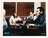 Buffalo 66 Photograph - Custom Color Print 01
