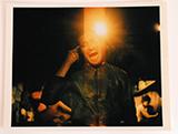 Buffalo 66 Photograph - Custom Color Print 08