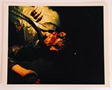 Buffalo 66 Photograph - Custom Color Print 09