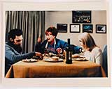 Buffalo 66 Photograph - Custom Color Print 15