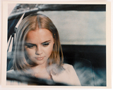 Buffalo 66 Photograph - Custom Color Print 28