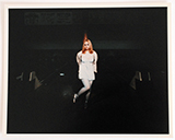 Buffalo 66 Photograph - Custom Color Print 32
