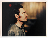 Buffalo 66 Photograph - Custom Color Print 35