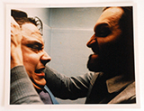 Buffalo 66 Photograph - Custom Color Print 02