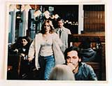 Buffalo 66 Photograph - Custom Color Print 04
