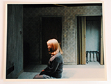 Buffalo 66 Photograph - Custom Color Print 07
