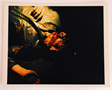Buffalo 66 Photograph - Custom Color Print 09