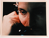 Buffalo 66 Photograph - Custom Color Print 10