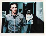 Buffalo 66 Photograph - Custom Color Print 13