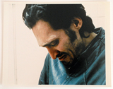 Buffalo 66 Photograph - Custom Color Print 17
