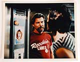 Buffalo 66 Photograph - Custom Color Print 24
