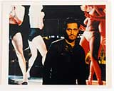 Buffalo 66 Photograph - Custom Color Print 33