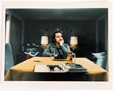 Buffalo 66 Photograph - Custom Color Print 38