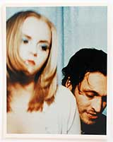 Buffalo 66 Photograph - Custom Color Print 39